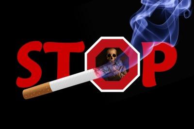 smokingpic